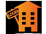 Diagnostic immobilier obligatoire pour location