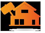 Diagnostic immobilier obligatoire pour vente